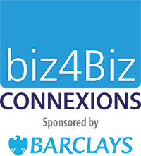 Connexions sponsored by Barclays
