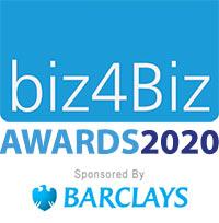 biz4Biz awards