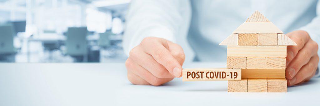 Post covid