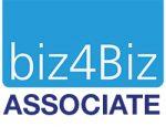 biz4biz Associate logo