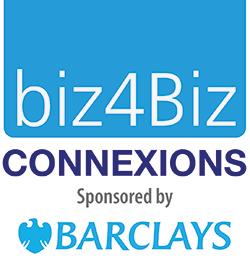 biz4Biz Connexions logo