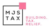 MJS Tax
