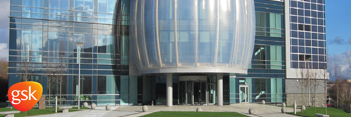 GSK plans large life sciences campus in Stevenage