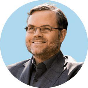 Gareth Hawkins biz4Biz Associate